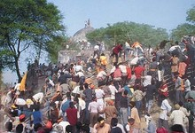 babri_masjid_demolition.jpg