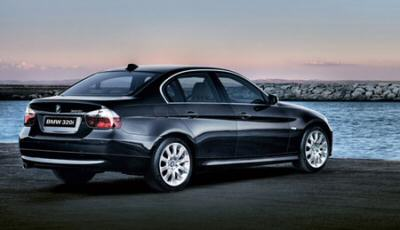 bmw_320d_highline.jpg