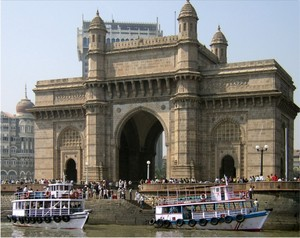 gateway_of_india_mumbai.jpeg