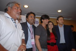 ipl_auction_mumbai.jpg