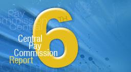 6th-pay-commission-report.JPG