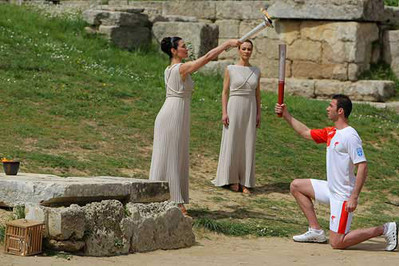 beijing-olympic-flame-began-the-journey-of-harmony.jpg