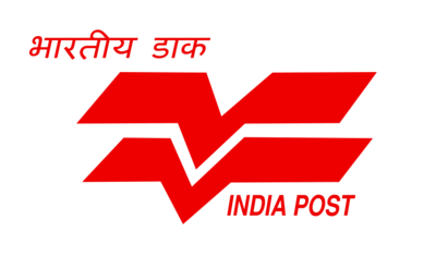india-post.png