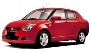maruti-swift-dzire.jpg