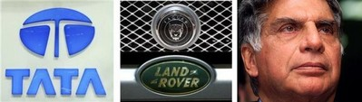 tata-buys-jaguar-and-land-rover.jpg