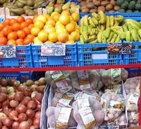 Lower Grocery Bill, Ways To Fight Rising Food Prices Lower Grocery Bill, Fight Food Prices, Grocery Bill