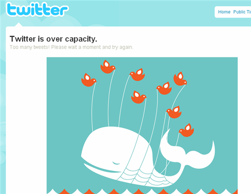 http://www.thepicky.com/images/2009/03/twitter-is-over-capacity.png
