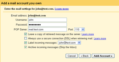 Gmail-Mail-Fetcher-Add-a-mail-account-you-own.png