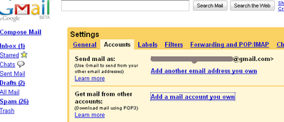 Gmail-Mail-Fetcher.png