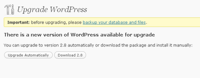 Upgrade-Wordpress-Blog-Automatically-1.png