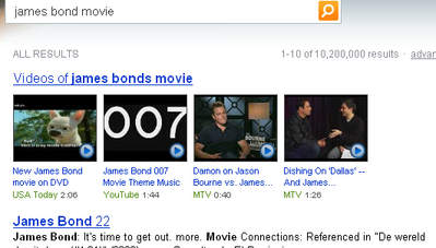 bing-watch-video-preview.png