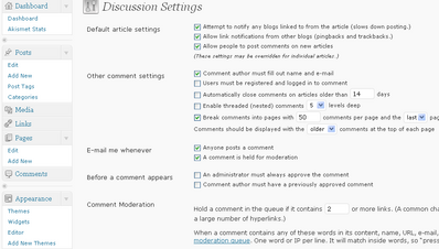 Discussion-Settings-disable-comments-in-Wordpress-Posts.png