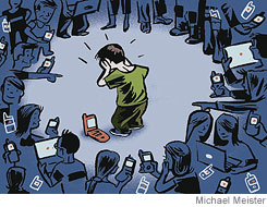 http://www.thepicky.com/images/2009/07/cyberbullying.jpg