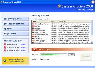 att mcaffee anti virus free download