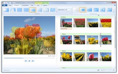 Create-slide-shows-from-your-photos-and-musicusing-Windows-Live-Movie-Maker.jpg