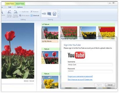 Publish-your-movie-on-YouTube-using-Windows-Live-Movie-Maker.jpg