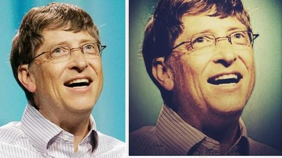 bill-gates-Polaroid-picture.jpg