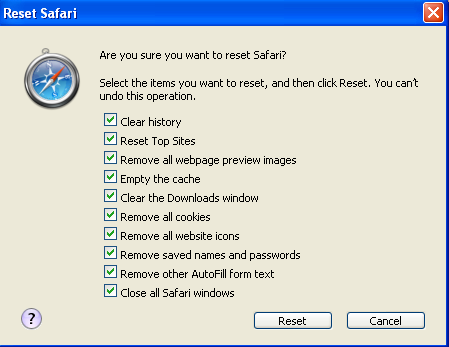 Reset-Safari-to-Default-Settings-1.png