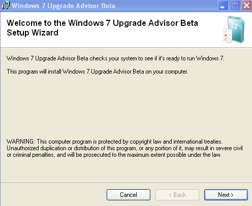 Windows-7-Upgrade-Advisor.png