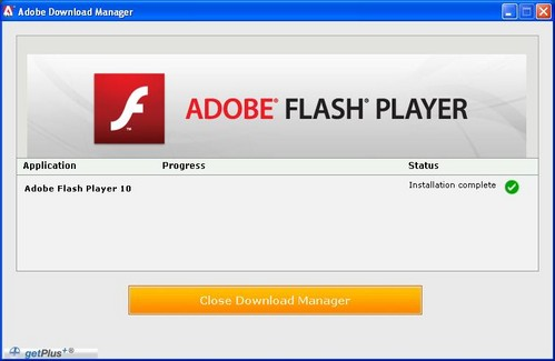 firefox-Adobe-Flash-Player-update-message2.jpg