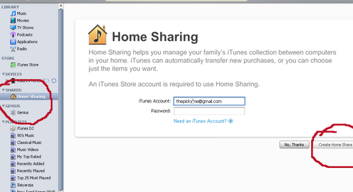 iTunes-Music-Library-Home-Sharing.png
