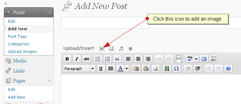 wordpress-add-an-image-to-post.png