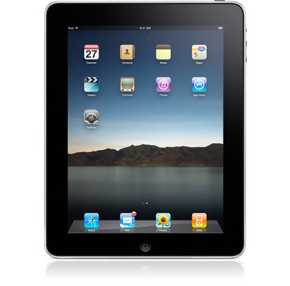iPad_home_screen.jpg