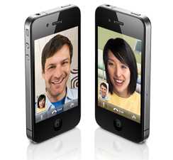iphone4g-video-conferencing.png