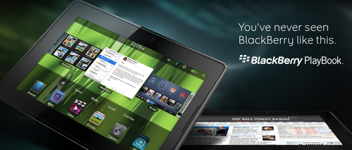 BlackBerry-PlayBook-Tablet.png