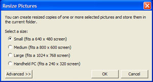 resize-one-or-many-image-files-with-a-right-click.jpg