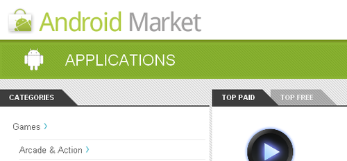 Android-Market-Apps.png