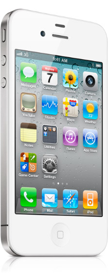 iphone4-white.jpg