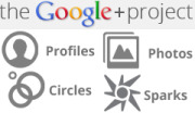 google-plus-project.jpg