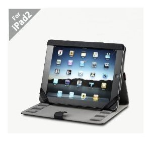 Acase-Apple-iPad-2-Leather-Flip-Book-Jacketfolio.jpg