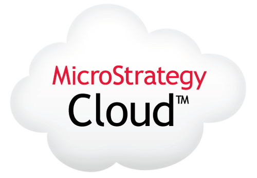 MicroStrategy-Cloud.png