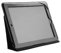 Sena-Florence-iPad-2-Designer-Leather-Case.jpg