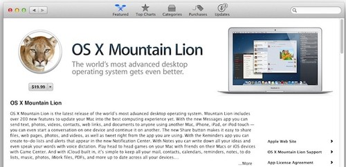 OS-X-Mountain-Lion-upgrade.jpg