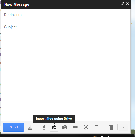 Google-Drive-Send-a-file-as-an-email-attachment.png