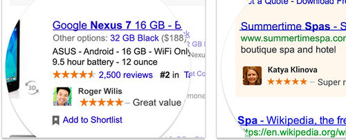 Google-user-based-endorsement-ads.png