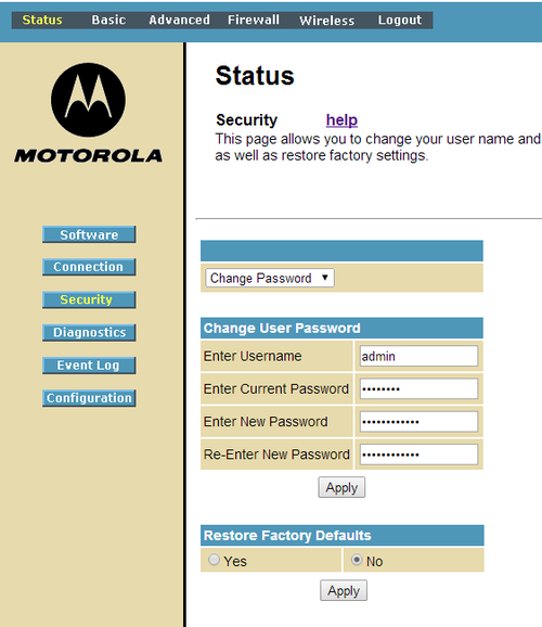 Motorola-SBG6580-change-password.png