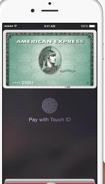 apple_pay_iphone_touchid.png