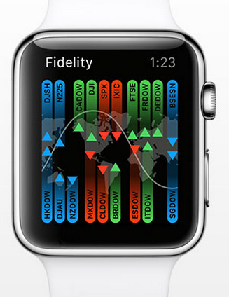 Fidelity_Mobile_for_Apple_Watch.png