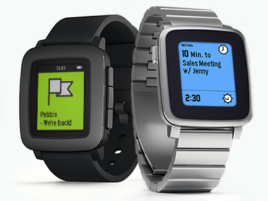 Pebble-Time-and-Pebble-Time-Steel.png