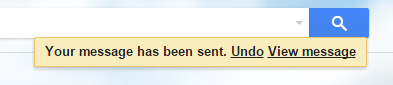 Gmail-undosend-settings-2.png