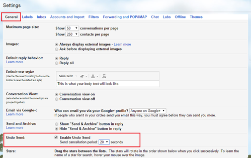 Gmail-undosend-settings.png