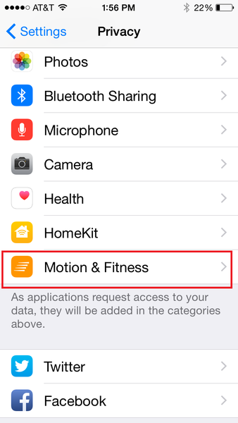 Fitness-tracking-iPhone-1.png