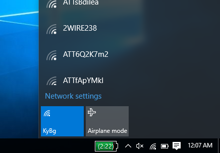 Windows_10_WiFi_-_Task_Bar2.png