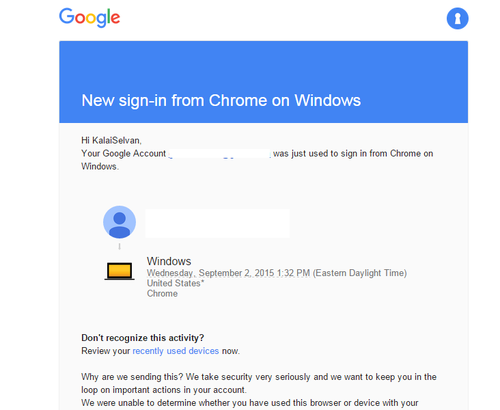 New-sign-in-from-Chrome-on-Windows.png