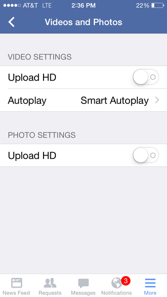 turn-off-video-autoplay-on-facebook-ios-3.png