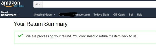 Amazon-Return-Refund1.jpg